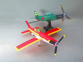 blog_craft_jet2.jpg