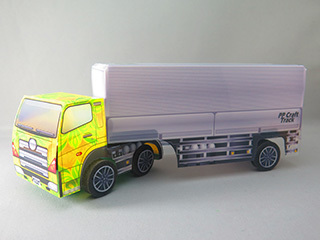 blog_craft_truck_b.jpg